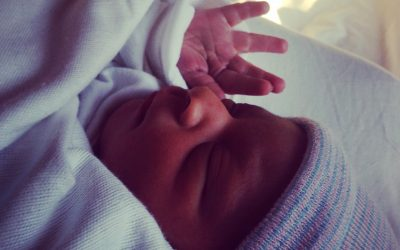 Protected: Maternal Health is Public Health: A Really Good Birth Story