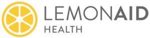healthcare content marketing - lemonaid