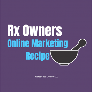 online marketing for independent pharmacy owners
