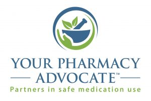 healthcare content marketing - your pharmacy advocate